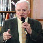 Jerry Labriola, M.D.